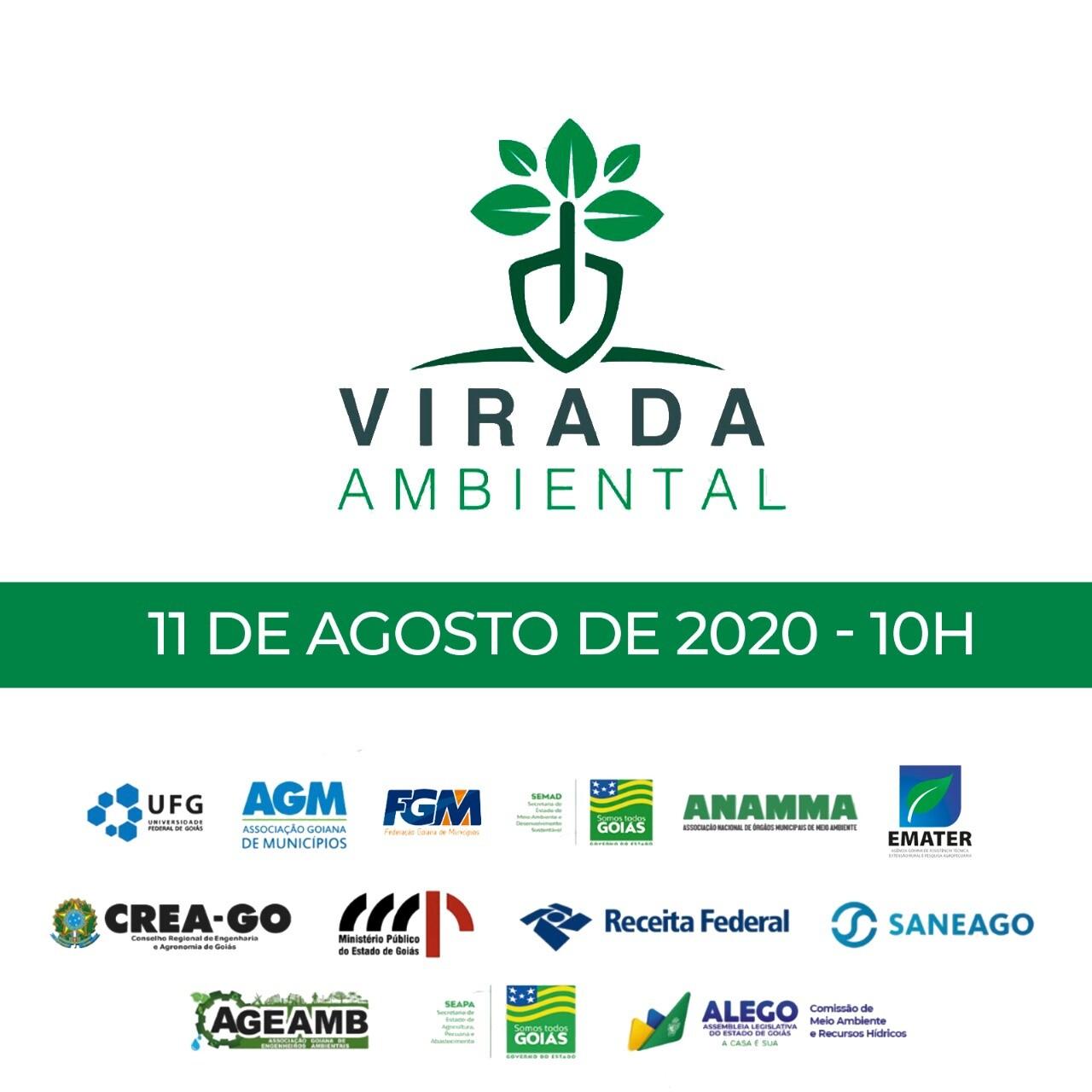Virada ambiental 2020.jpg