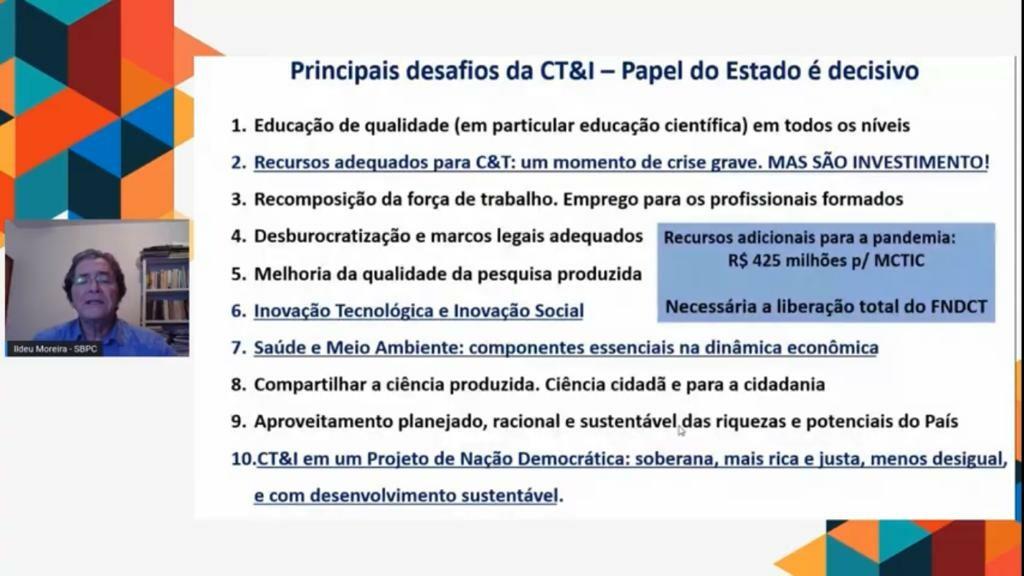 Slide Ildeu Moreira 3