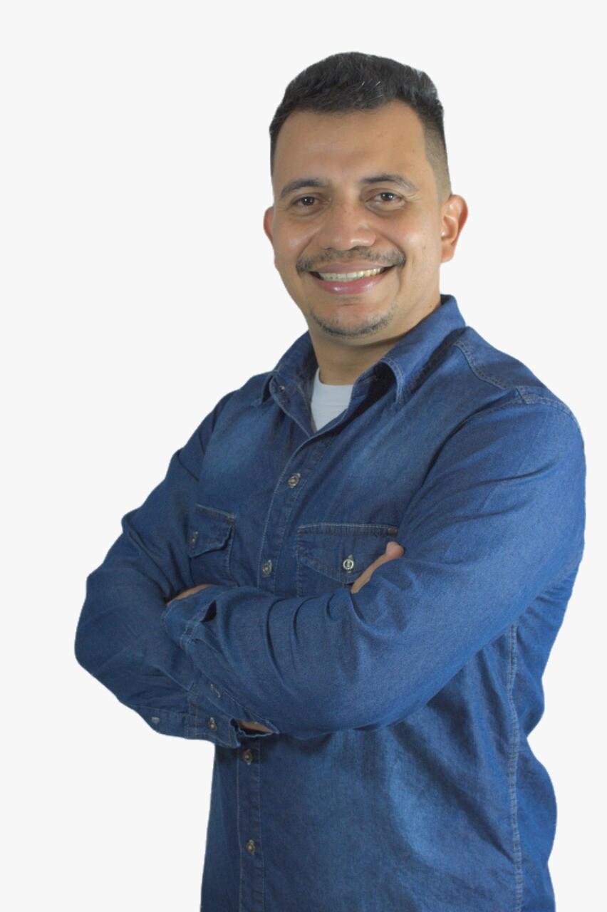 Douglas técnico-administrativo