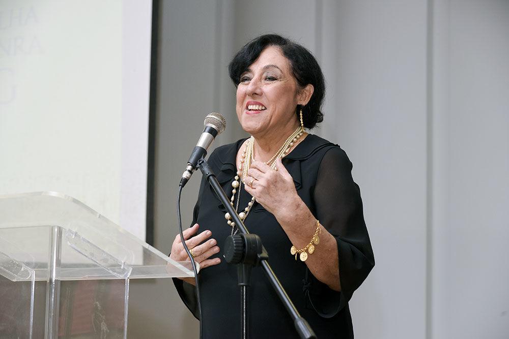 Augusta Faro