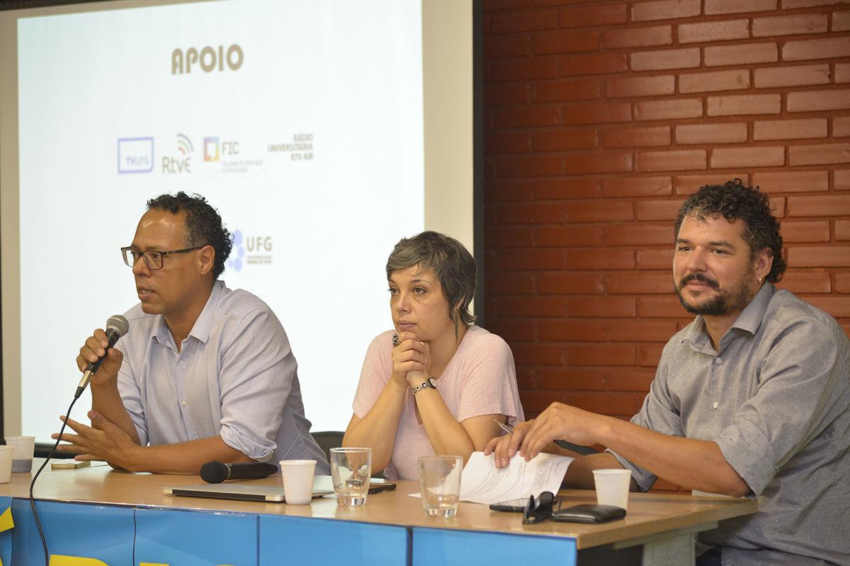 3 seminario