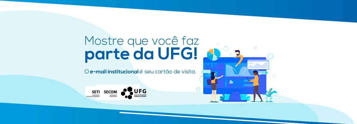 banner_-_CONSCIENTIZACAO-nova-assinatura.jpg