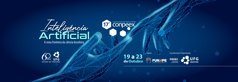 banner Conpeex 2020 principal.jpg