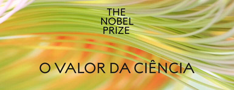 capa-do-evento-nobel-2021