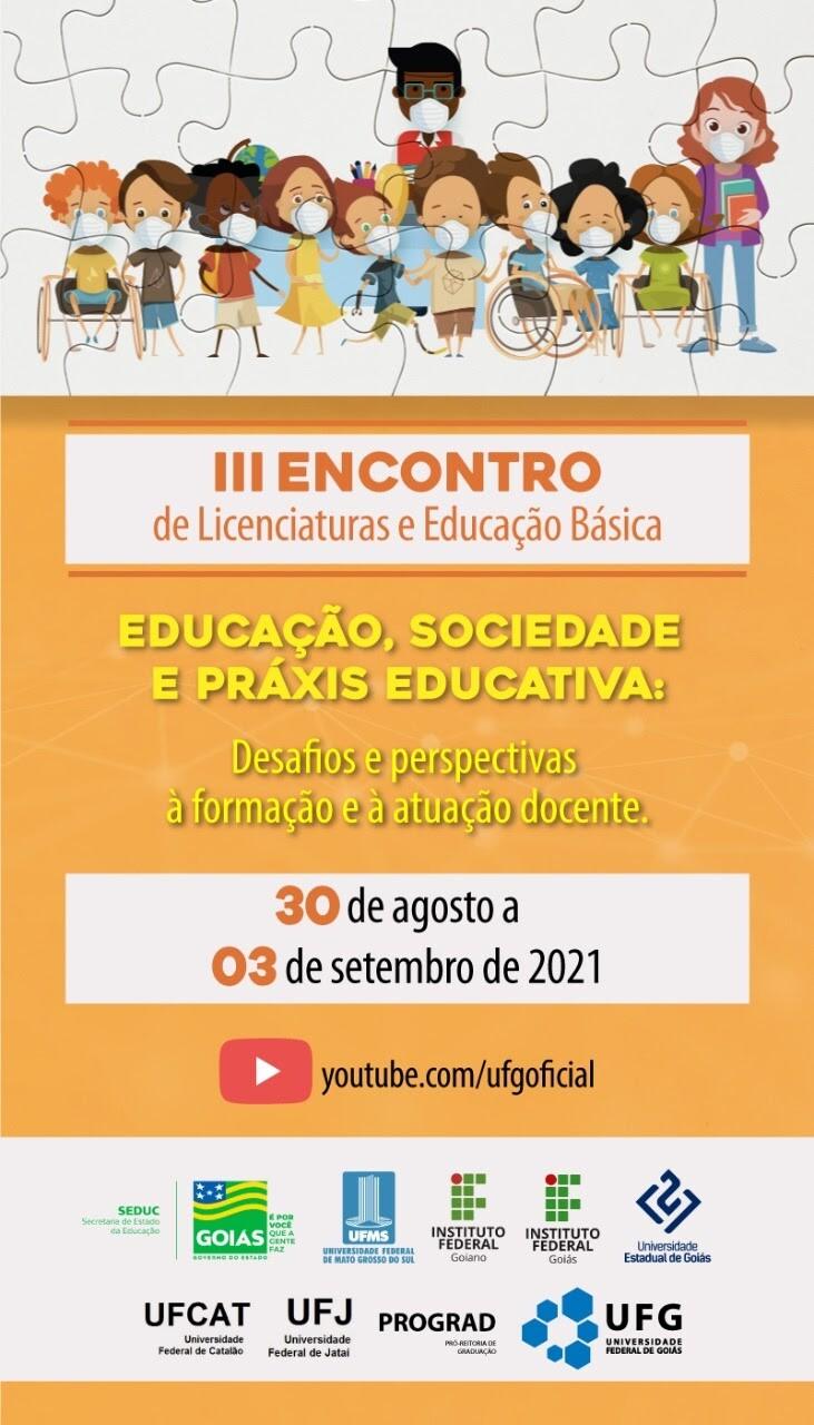 encontro educação básica 30-8-21