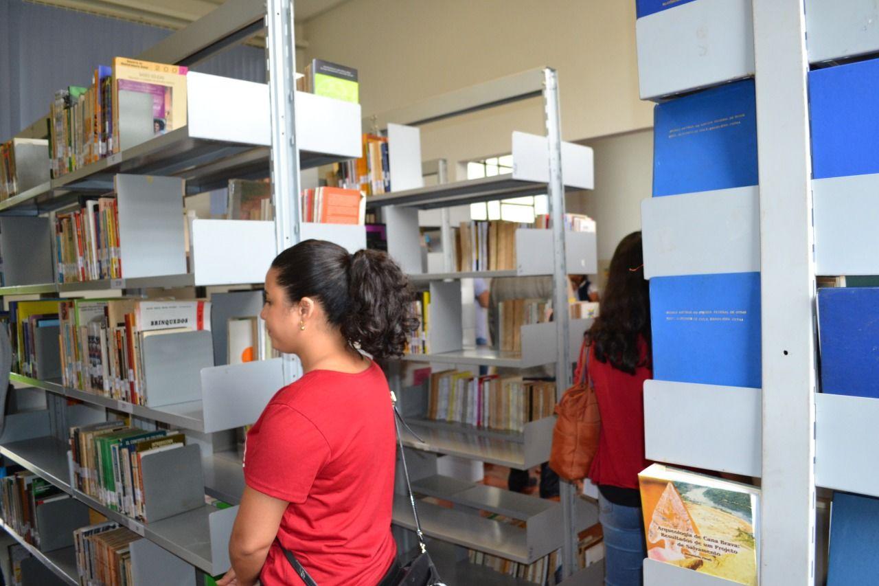 livros biblioteca BSMA
