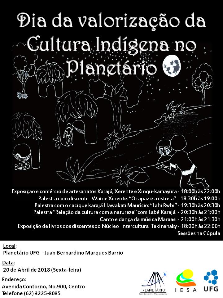 Cultura_indígena_planetário