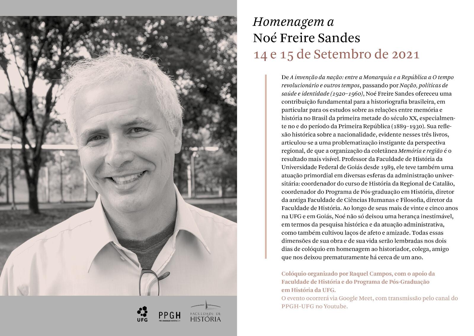 homenagem-noe (1)