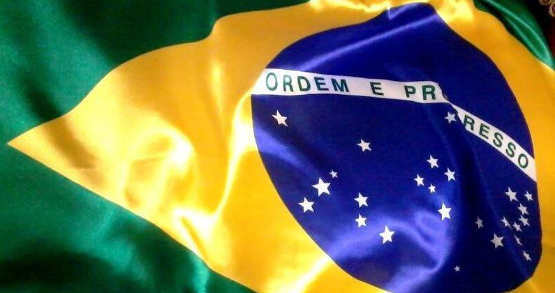 ... de Goiás - Horário de funcionamento durante os jogos do Brasil