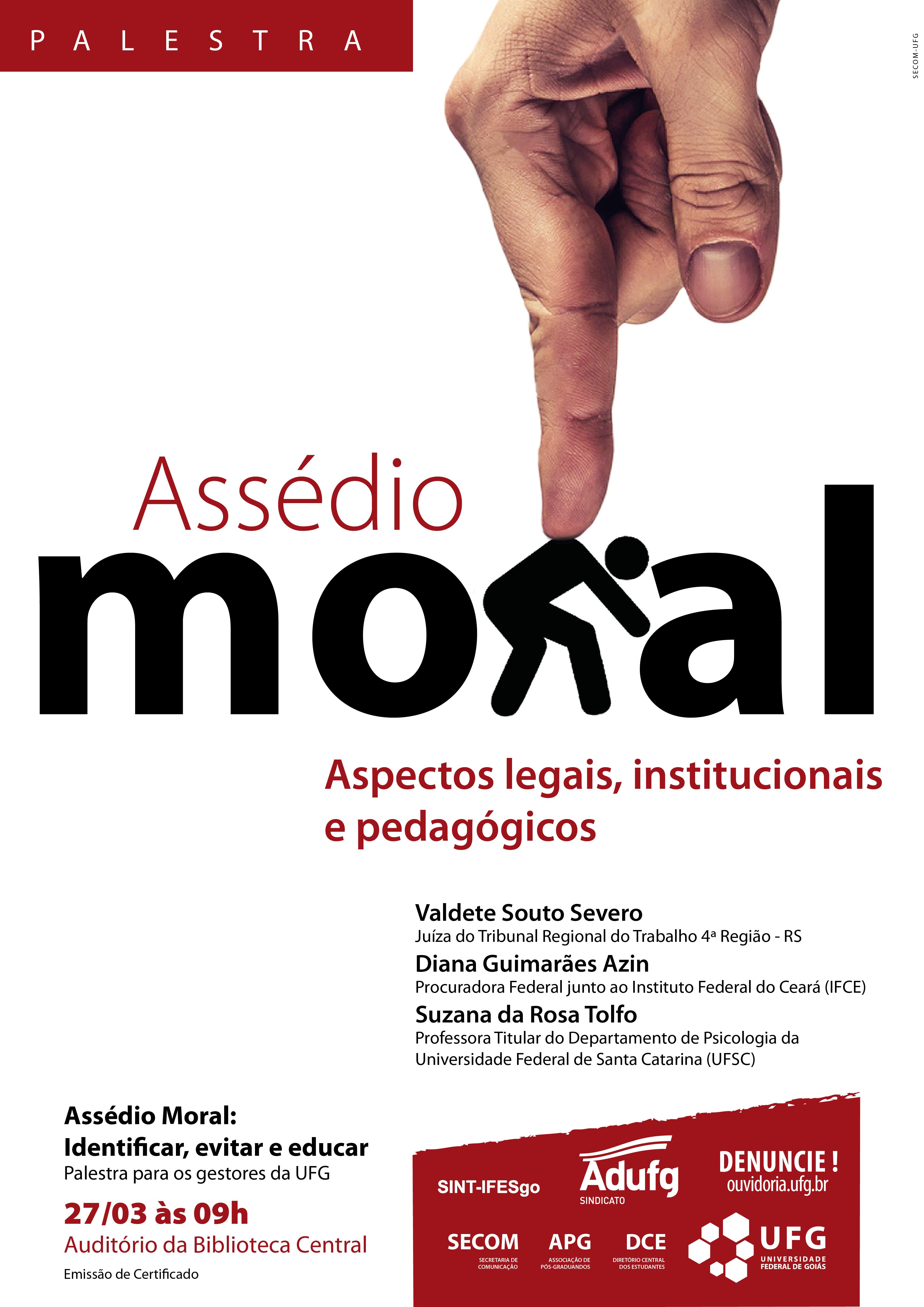 palestra_ASSEDIO_MORAL_2019-MATUTINO-01.png