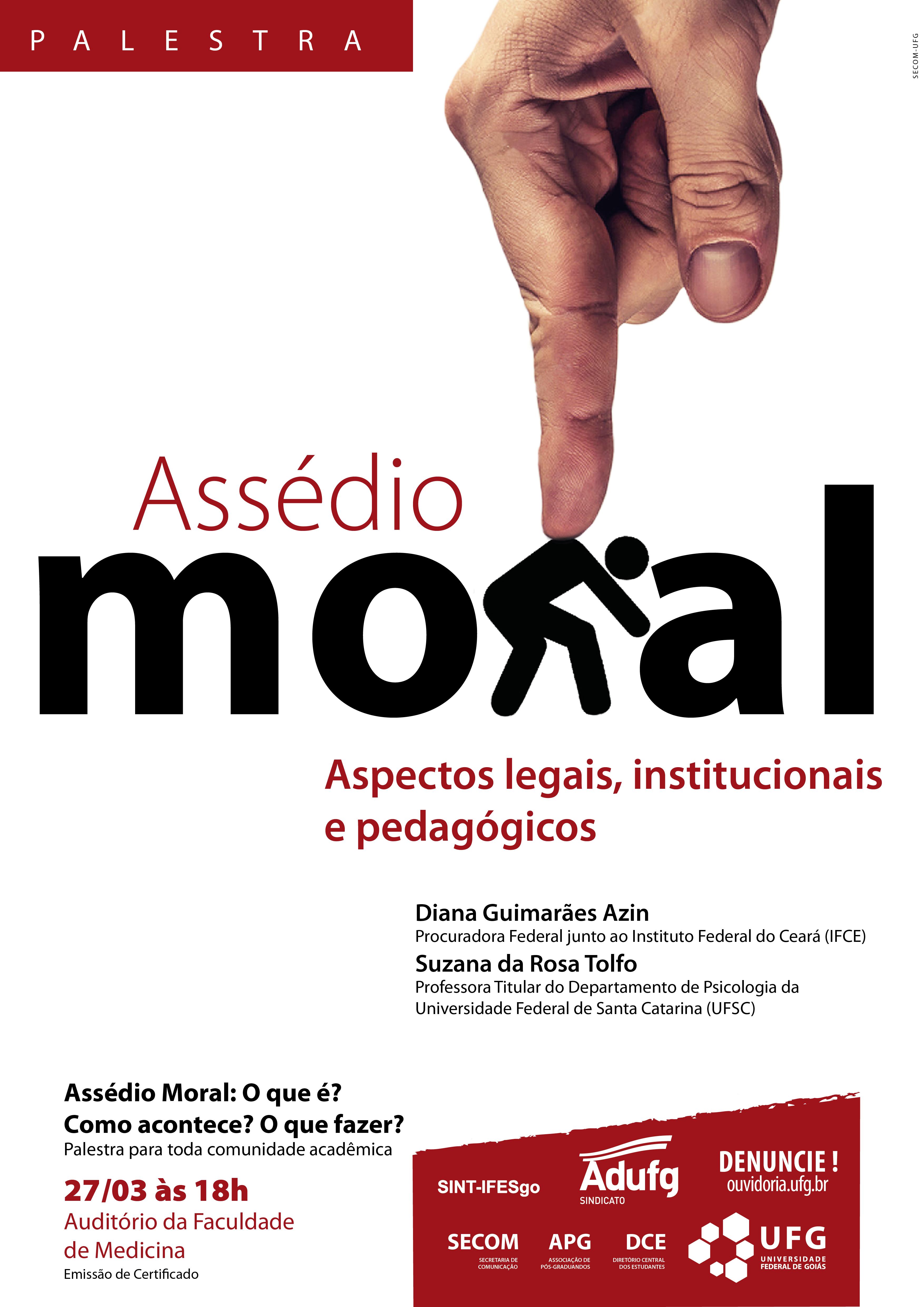 palestra_ASSEDIO_MORAL_2019-NOTURNO-01.png