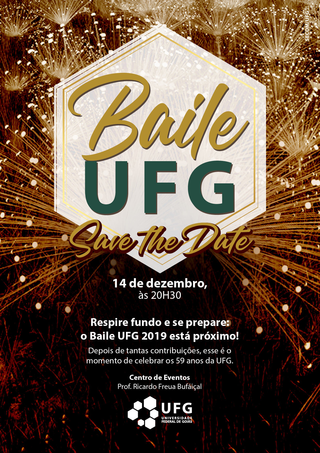 save-the-date_BAILE_UFG2019-A3.jpg