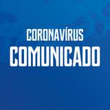 Coronavirus Comunicado
