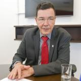 Edward Madureira