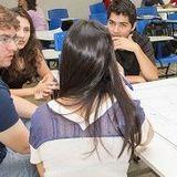 Estudantes UFG-0.jpg