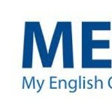 My English Online (MEO)