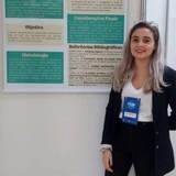 Isabela Almeida Rodrigues_RI_UFG