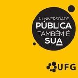 banner2_portal_camp_UFG