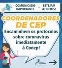 conep.covid19