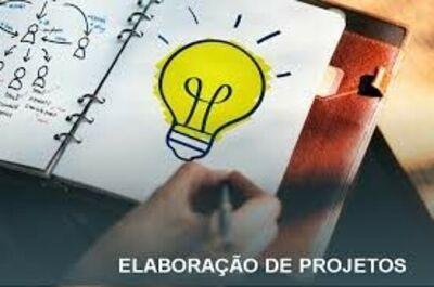 elaboração.projetos