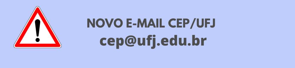 NOVO email.CEP_UFJ