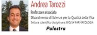 Andrea Tarozzi
