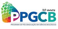 PPGCB 40 anos
