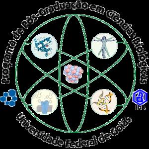Resultado de imagem para programade pos graduação em ciencias biologicas UFG