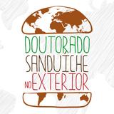 Sanduíche PDSE