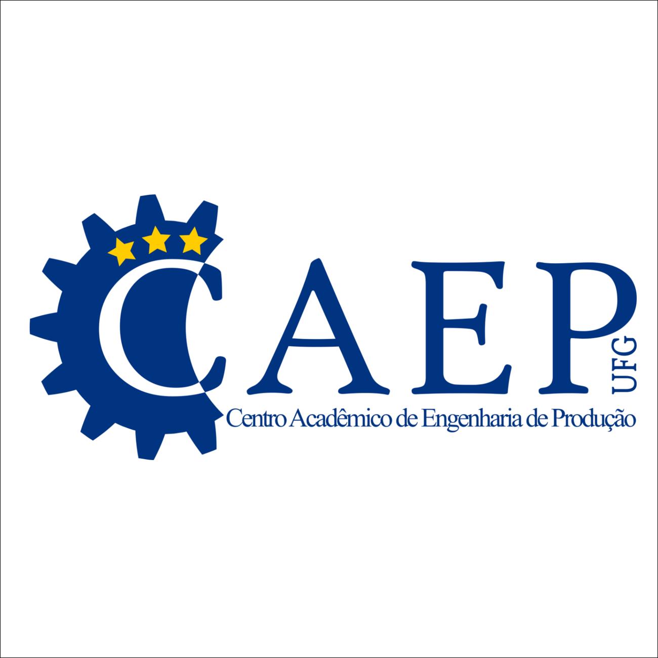 logo-caep-2