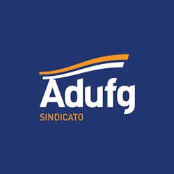 logo-adufg