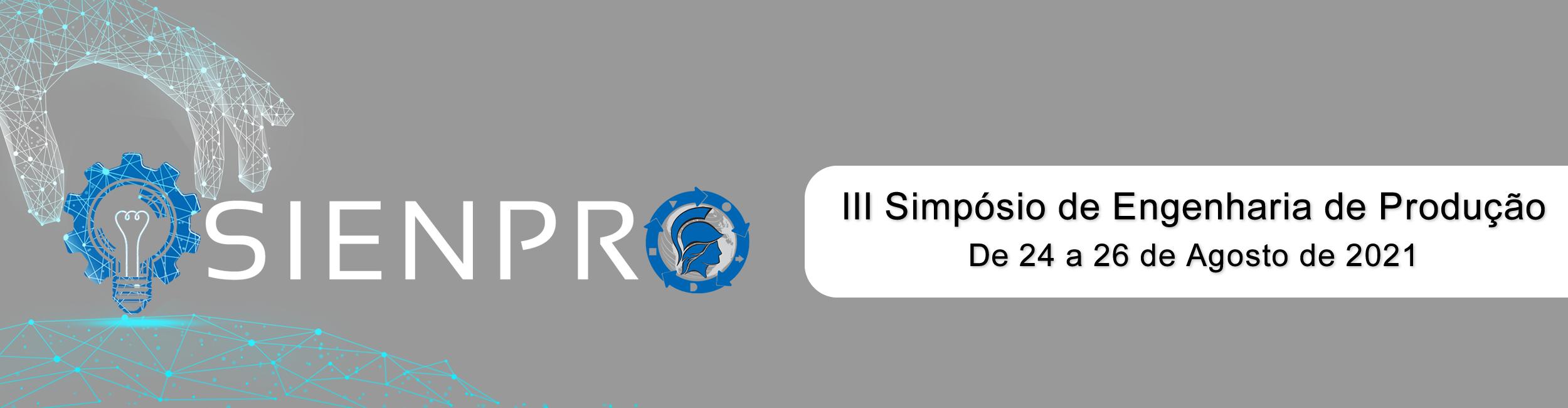 banner2toposienpro