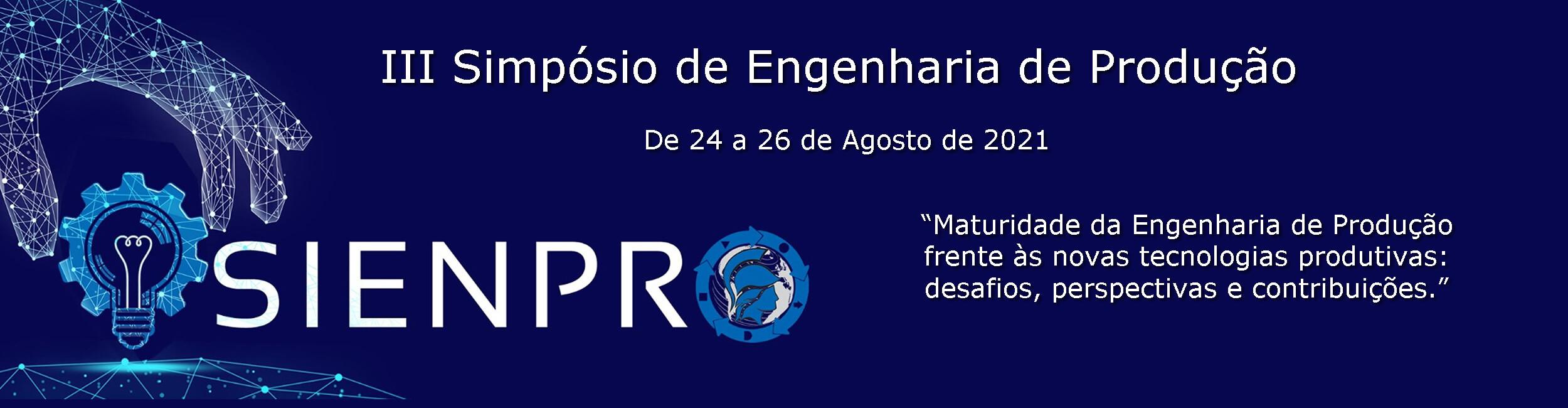 banner principal image