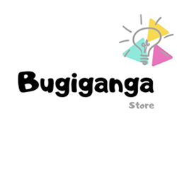 buggiganga 2021