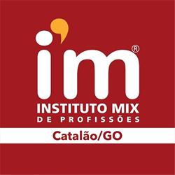 instituto mix 2021
