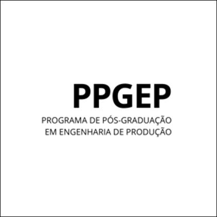 logo-ppgep-2
