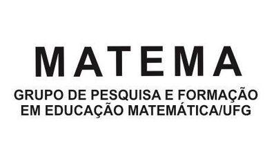 matema_escrito
