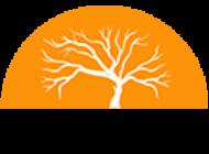 Logo PPG EcoEvol Micro Transparent