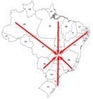 BRASIL GO