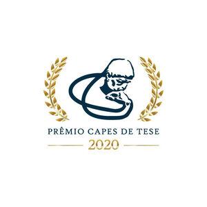 PremioCAPEs