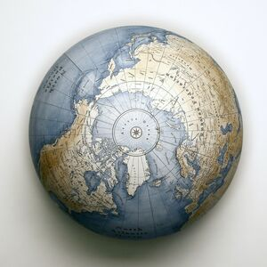 globe_unplash