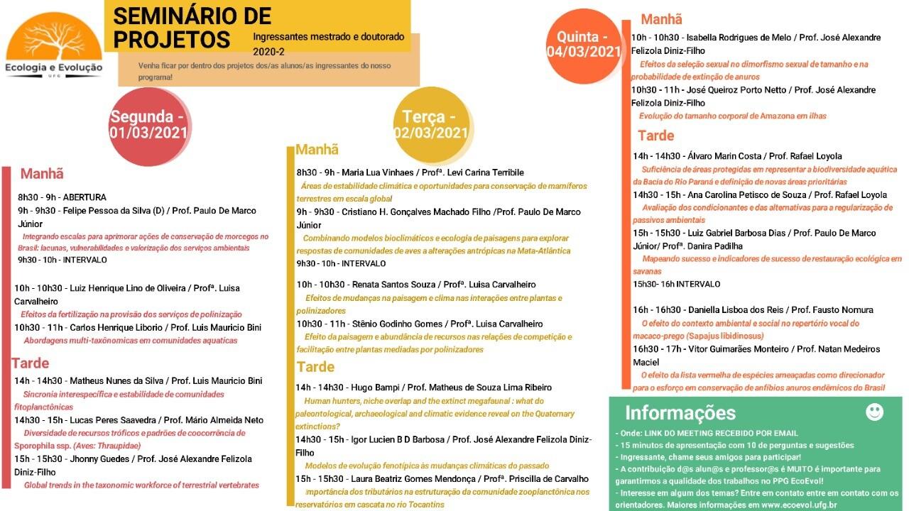 Seminario2021_fig