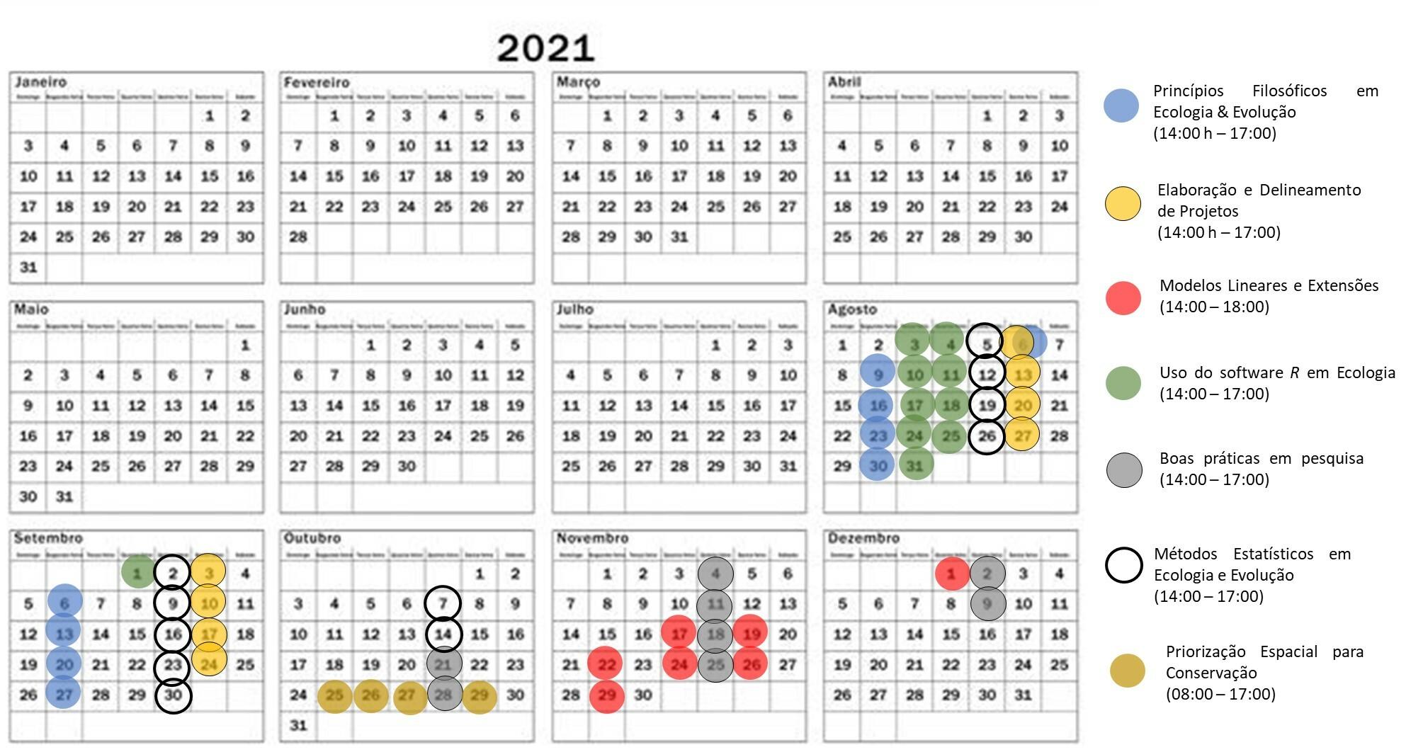 calendario2021_2
