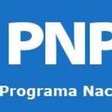 PNPD CAPES