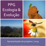 seminarios 2019
