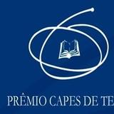 premio tese CAPES 2019