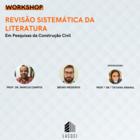 Workshop RSL 3