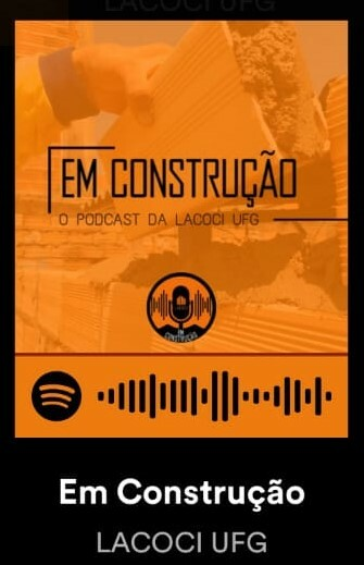 Código Podcast Spotify