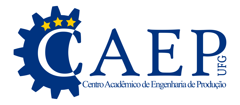 CAEP UFG/RC - 2017