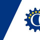 Centro Acadêmico de Engenharia de Produção